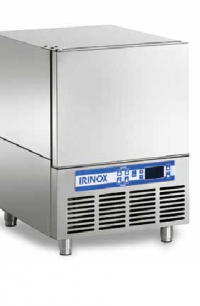 Ultracongelador Irinox Rápido Easy Fresh EF10.1 (EF0310000)