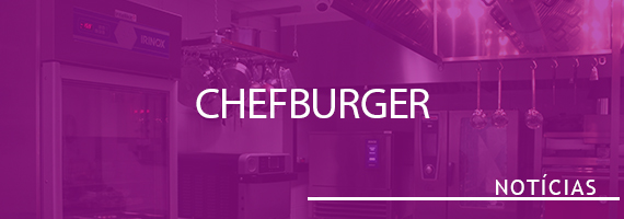 Intellikit apresenta novo workshop: Chef Burger